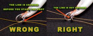 Polomar Knot Quicktip