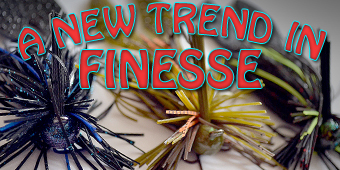 trend-setters-feature