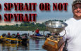 Live 2 Fish To Spybait Or Not To Spybait?-A Tale of the Canadian Collegiate Bass Anglers Championship Articles News Tournament News  Spybait Smallmouth Bass Simon Frost Shimano Jackall I-Prop Georgian Bay G.Loomis Canadian Collegiate Bass Anglers bass fishing Bass Anglers