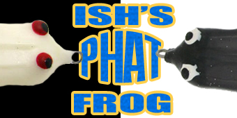 ish's phat-frog-review-feature